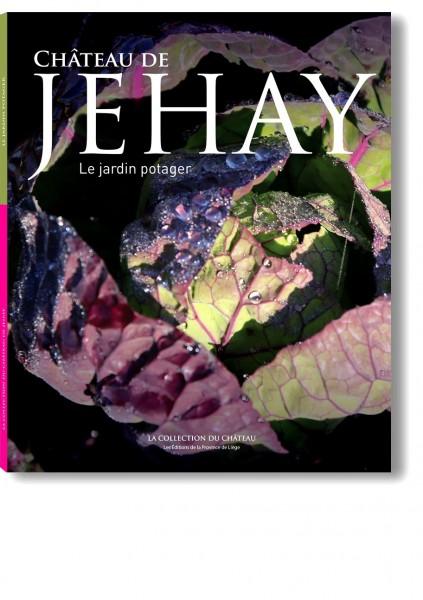 Publications - Province de Liège ©