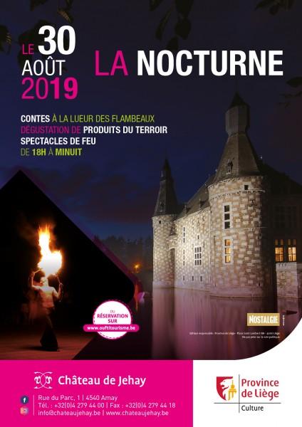 La Nocturne