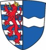 Amblève - Amel