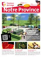 Notre Province 62 juin 2013