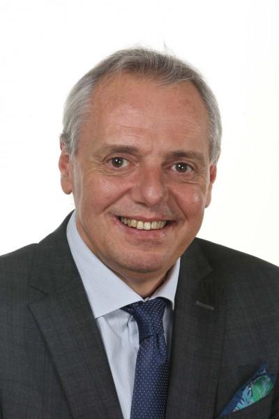 Hervé JAMAR