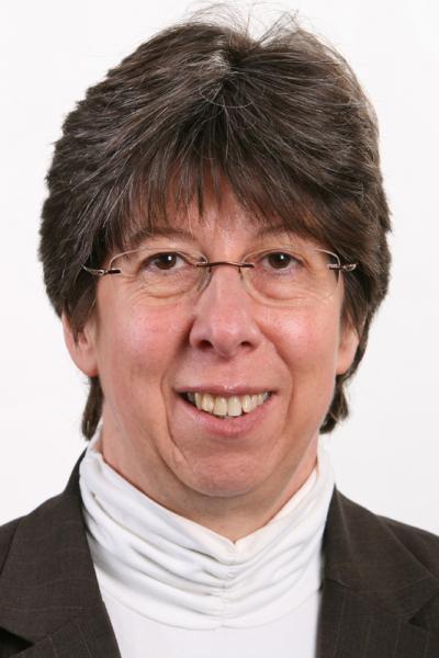 Marianne Lonhay