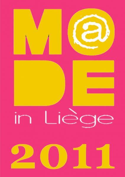 M@de In Liège - 3e édition en collaboration avec le Musée de la Vie wallonne