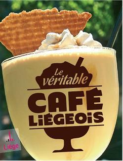 Où déguster le véritable café liégeois?