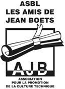 Logo ASBL